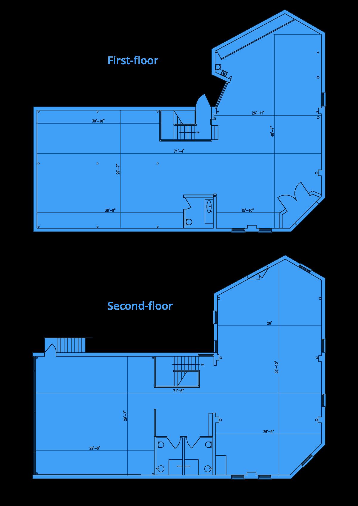 toolbox-floor-plans (1)